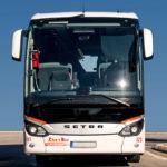 Autobuses Rico